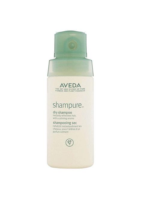 Aveda Shampure Dry Shampoo 100ml