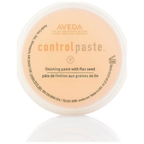 Aveda Control Paste 75ml
