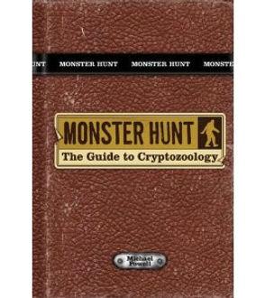 Moster Hunt.jpg