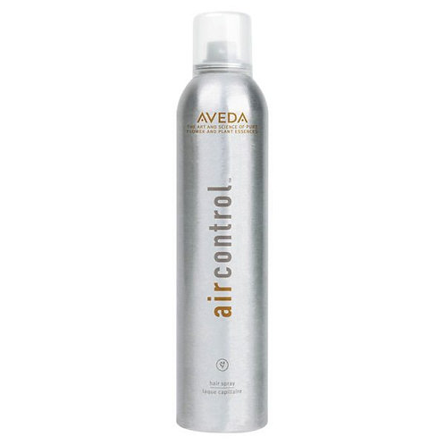 Aveda Air Control  Hair Spray 300ml