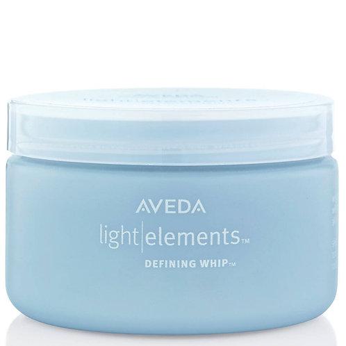 Aveda Light Elements Defining Whip 125ml