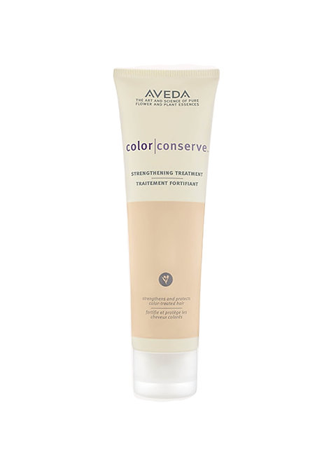Aveda Color Conserve Strengthening Treatment 125ml