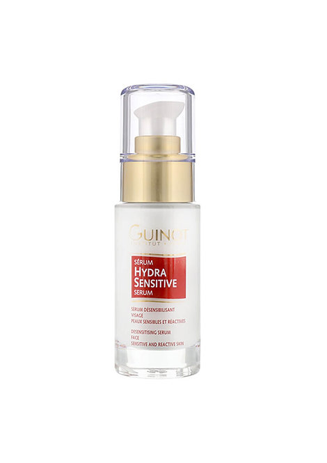 Guinot  Hydra Sensitive Face Serum