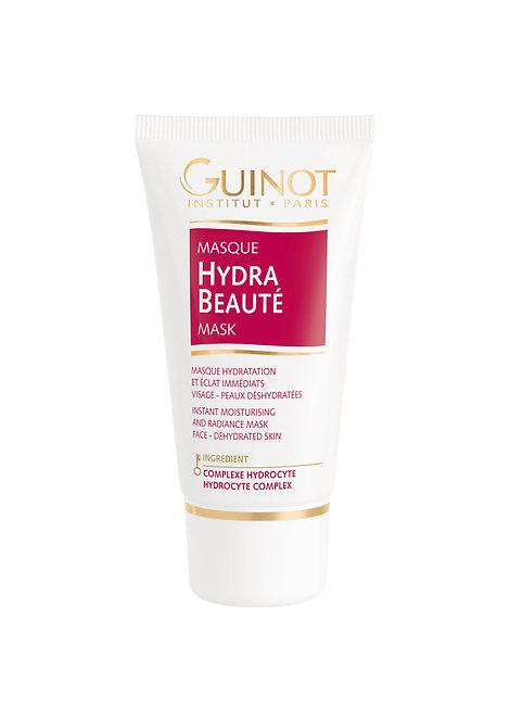 Guinot Masque Hydra Beaute 50ml