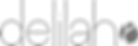 Deliah logo_edited.png