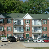 225-s-river-rd-exterior-image.jpg