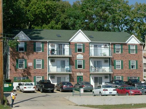 225 S River Road Units 1-11