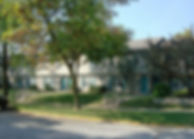 401-s-chauncey-ave-exterior-image.jpg
