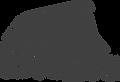 The Old Gray Barn logo