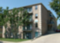 227-s-salisbury-st-exterior-image.jpg