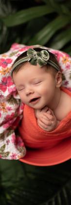 Wakely Newborn