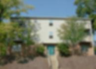 281-s-salisbury-st-exterior-image.jpg