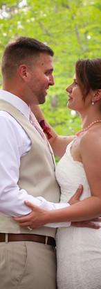 Grider Wedding