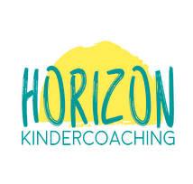 Horizon Kindercoaching