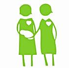 logo kwaliteitsvolle postnatale zorg.jpg