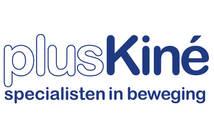 Plus Kiné