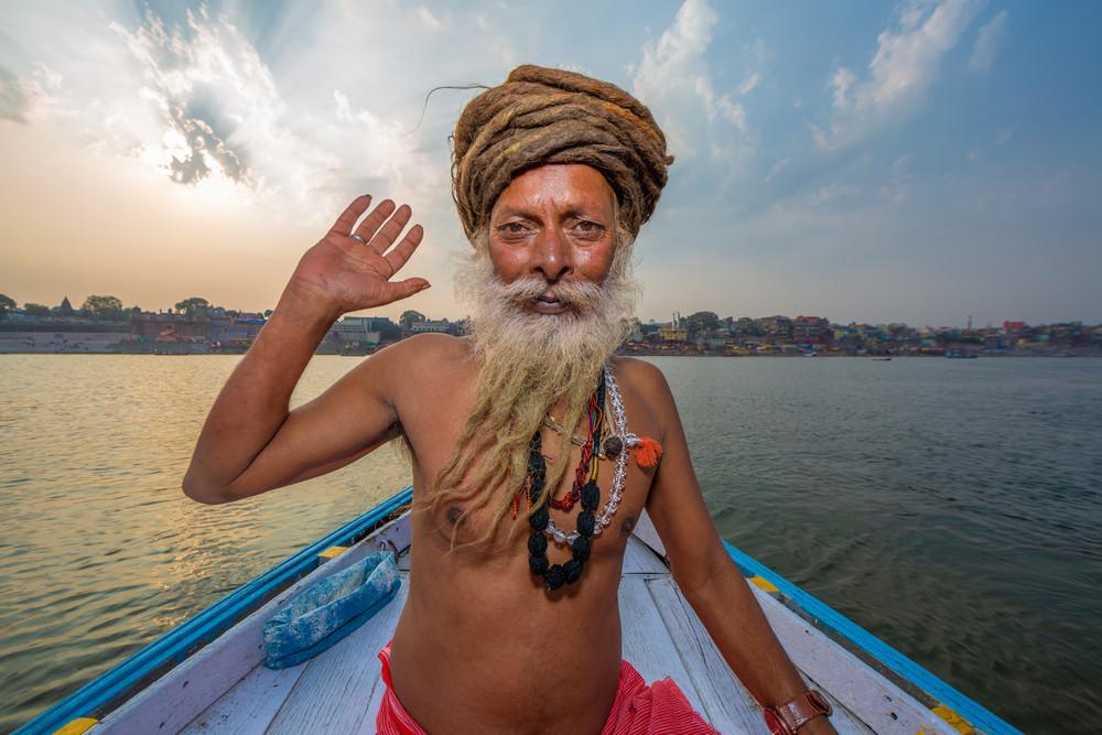 Pawan Puri