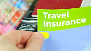 加拿大旅游保险常见问题 Q&A