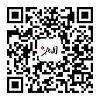 qrcode_for_gh_75c8035b2fc3_258.jpg