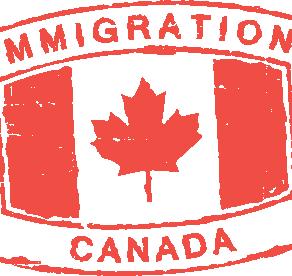 新移民登陆后,那些必需要办理呢?