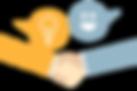 Relationship-PNG-Download-Image.png