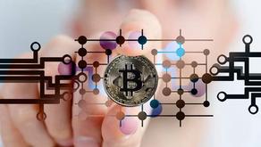 虚拟币时代来临 如何抓住财富机遇?