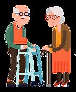 退休——2.png
