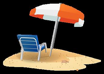 beach-scene.png
