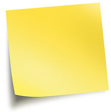 sticky-notes-1024x768_edited.jpg