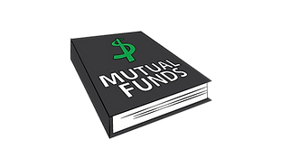 mutual-fund.png