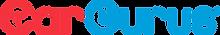 CarGurus_logo.png