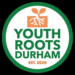 YouthRootsDurhamLogo.png