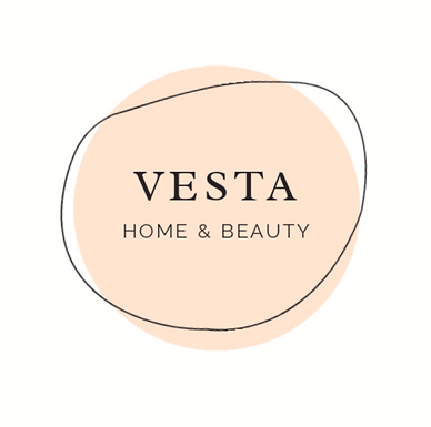 Vesta Home and Beauty