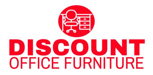 Discount Office Furniture Utah