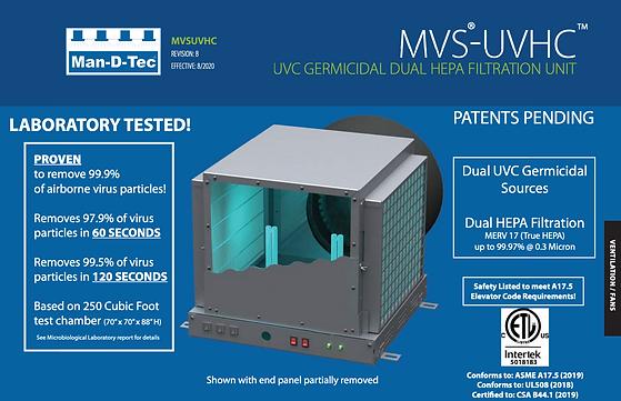 MAN-D-TEC germicidal fan pic.png