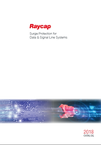 Raycap data signal.PNG