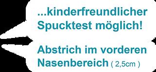 kind duisburg weiß_edited.png