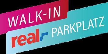 walk-In Logo webseite.png
