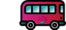 virus bus.png