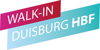DUISBURG icon .png