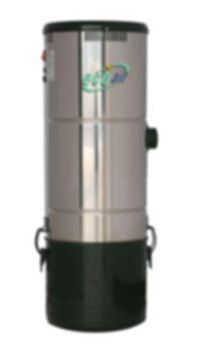 CLS 300 500 inox.jpg