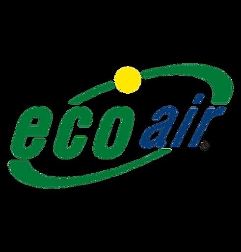 ecoair_LOGO_square_v3.png