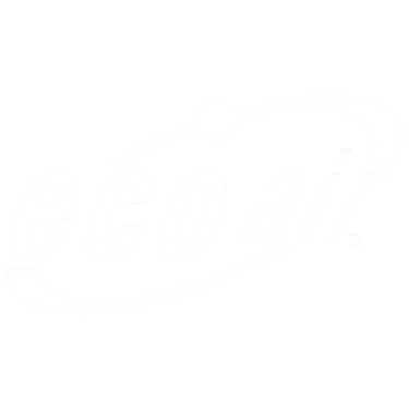 ecoair_LOGO_WHITE_v2.png