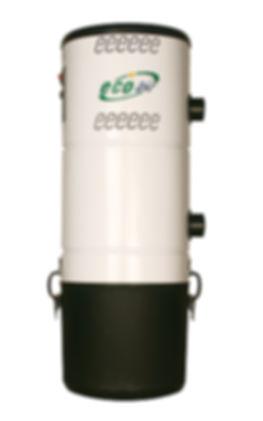 CL 100 300.JPG