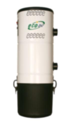 CLS  300 500.jpg