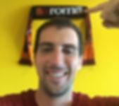 yelp profile.jpg