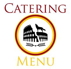 Catering menu website.png