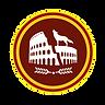 Logo il Romanista