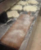 dough pala_edited.png