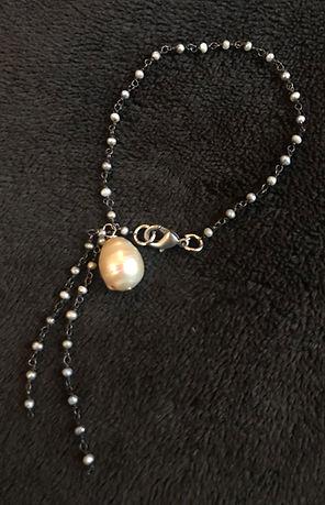 IMG_1432 bracelet.jpg